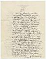 View Louis M. (Louis Michel) Eilshemius to Edward Wales Root. digital asset: page 4