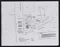 View New York City Housing Authority documentation on <em>Deep Blue Miles</em> digital asset number 8