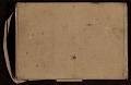 View Lewis Rubenstein's sketchbook documenting a hunger march to Washington, D.C. digital asset number 36