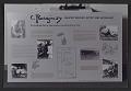 View Carl Rungius papers, 1896-1995 digital asset number 0