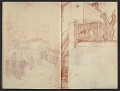 View Sketchbook digital asset: pages 10