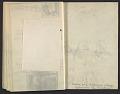 View Sketchbook digital asset: pages 24