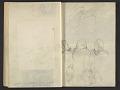 View Sketchbook digital asset: pages 25
