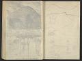 View Sketchbook digital asset: pages 27