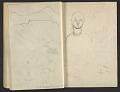 View Sketchbook digital asset: pages 29