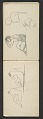 View Sketchbook digital asset: pages 48