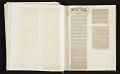 View Scrapbook regarding Centennial Celebration of George Washington's Inauguration digital asset: sketchbook page 46
