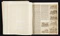 View Scrapbook regarding Centennial Celebration of George Washington's Inauguration digital asset: sketchbook page 50
