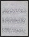 View Eero Saarinen letter to Aline Saarinen digital asset number 4