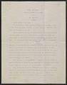 View Louis Sullivan; Bertram Grosvenor Goodhue; in memoriam digital asset: page