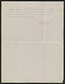 View Louis Sullivan; Bertram Grosvenor Goodhue; in memoriam digital asset: page 3