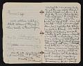 View Lilian Swann Saarinen papers digital asset number 4