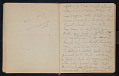 View Lilian Swann Saarinen papers digital asset number 3