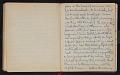 View Lilian Swann Saarinen papers digital asset number 2