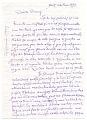 View Ramón Alejandro to Baruj Salinas digital asset: page 1
