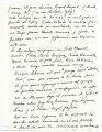 View Alfredo Lozano Castro to Baruj Salinas digital asset: page 2