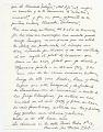 View Alfredo Lozano Castro to Baruj Salinas digital asset: page 4