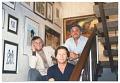 View Jose Luis Cuevas, Miguel Cubiles, Baruj Salinas digital asset number 0