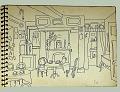View England 1948 digital asset: sketch 5
