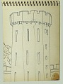 View England 1948 digital asset: sketch 10