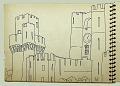 View England 1948 digital asset: sketch 11