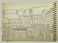 View England 1948 digital asset: sketch 17