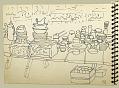 View England 1948 digital asset: sketch 20