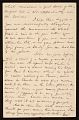 View F. W. (Fitzwilliam) Sargent, Nice, France letter to Thomas Sargent digital asset number 2