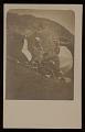View John Singer Sargent letters, 1887-1922 digital asset number 0