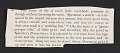 View Letter with accompanying ephemera from Forrest Bess to Meyer Schapiro digital asset number 7