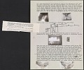 """View A portion of Forrest Bess' """"Medical thesis."""" digital asset number 0"""