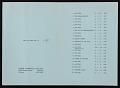 View Exhibition catalog for <em>Bess</em> exhibition at André Emmerich Gallery digital asset: inside