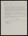 View Forrest Bess letter to Meyer Schapiro digital asset number 2
