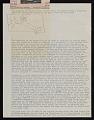 View Forrest Bess letter to Meyer Schapiro digital asset number 4
