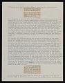 View Forrest Bess letter to Meyer Schapiro digital asset number 5