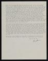 View Forrest Bess letter to Meyer Schapiro digital asset number 6