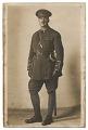 View Portrait of W.E. Schofield in uniform digital asset number 0