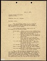 View J. W. Lindsay letter to Mrs. R. W. Jordan digital asset number 0
