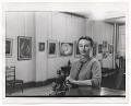 View Zipora Lillian Schreiber in a gallery digital asset number 0