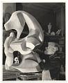 View Sculptors Guild records, 1936-1979 digital asset number 0