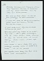 View Walter De Maria letter to Robert Scull digital asset number 1