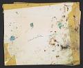 View Source photo for Joan Semmel's painting <em>Hand on knee</em> digital asset number 1