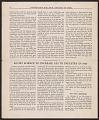 View Information Bulletin, Embassy of USSR digital asset number 3