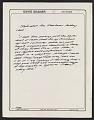 View David Shaner papers, 1937-2007, bulk 1968-1998 digital asset number 0