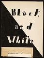View Illustrations for <em>Black and white</em> digital asset number 3