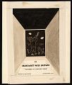 View Illustrations for <em>Black and white</em> digital asset number 18