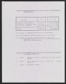 View Statistics on Japanese-American population in the United States during 1900-1950 digital asset number 0