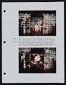 View Script for <em>Seven Kabuki Plays</em> digital asset number 27