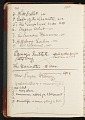 View Everett Shinn account book digital asset: page 2
