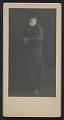 View Louis Prang in a winter coat digital asset number 0